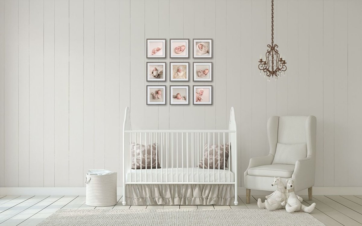 Braly_Emilia Newborn PSD Album - Room - Screen Grab