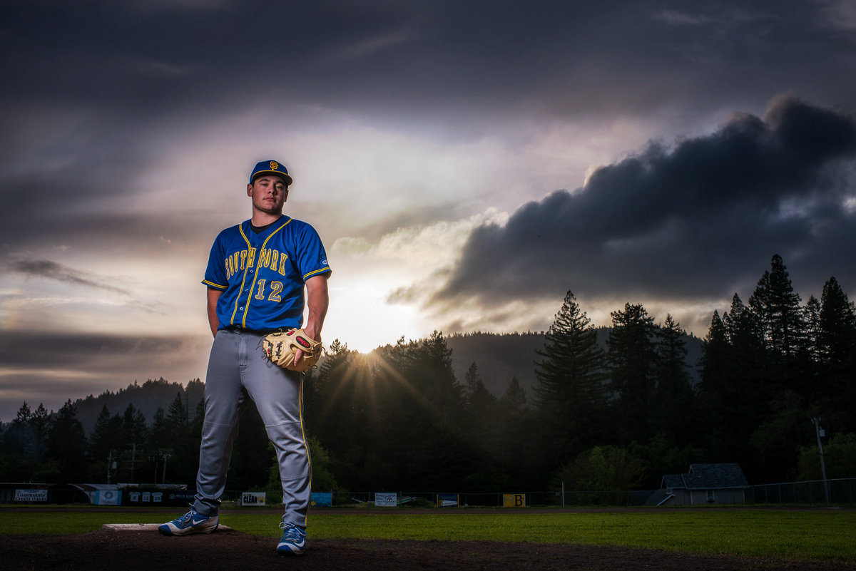 Redway-California-senior-portrait-photographer-Parky's-Pics-Photography-Miranda-South-Fork-High-School-Baseball-1.jpg
