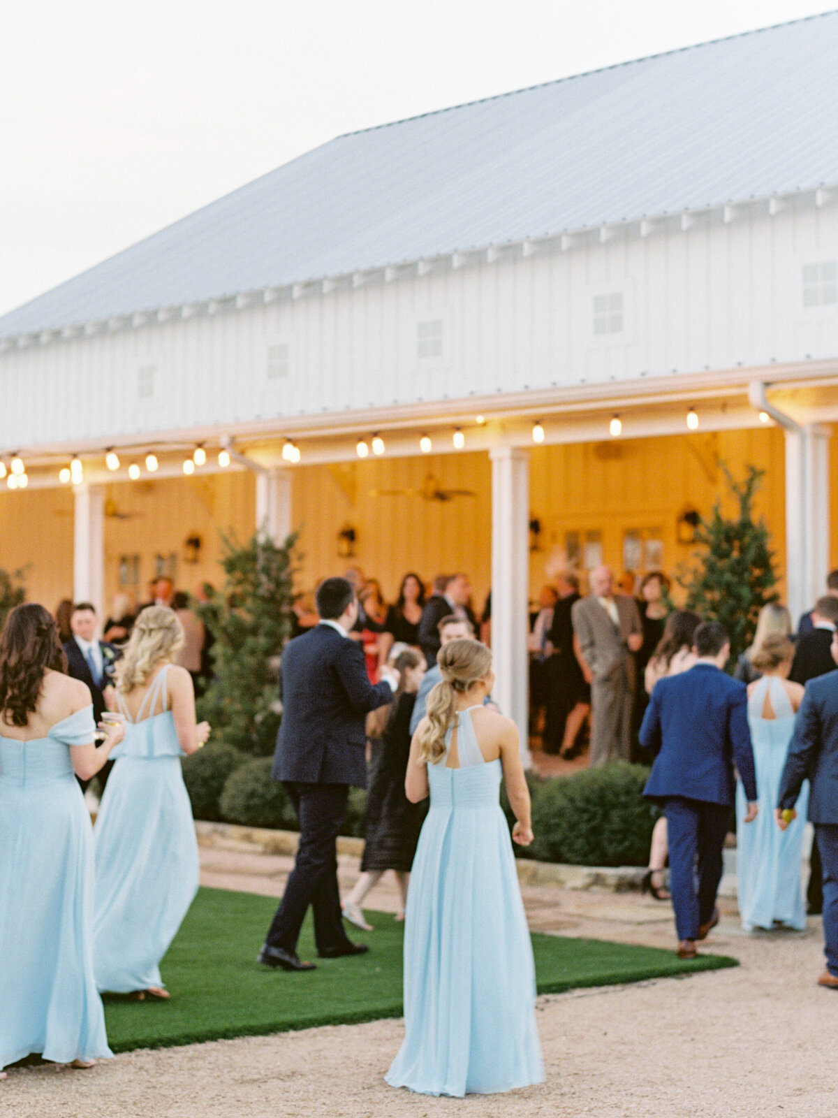 the-farmhouse-wedding-houston-texas-wedding-photographer-mackenzie-reiter-photography-72
