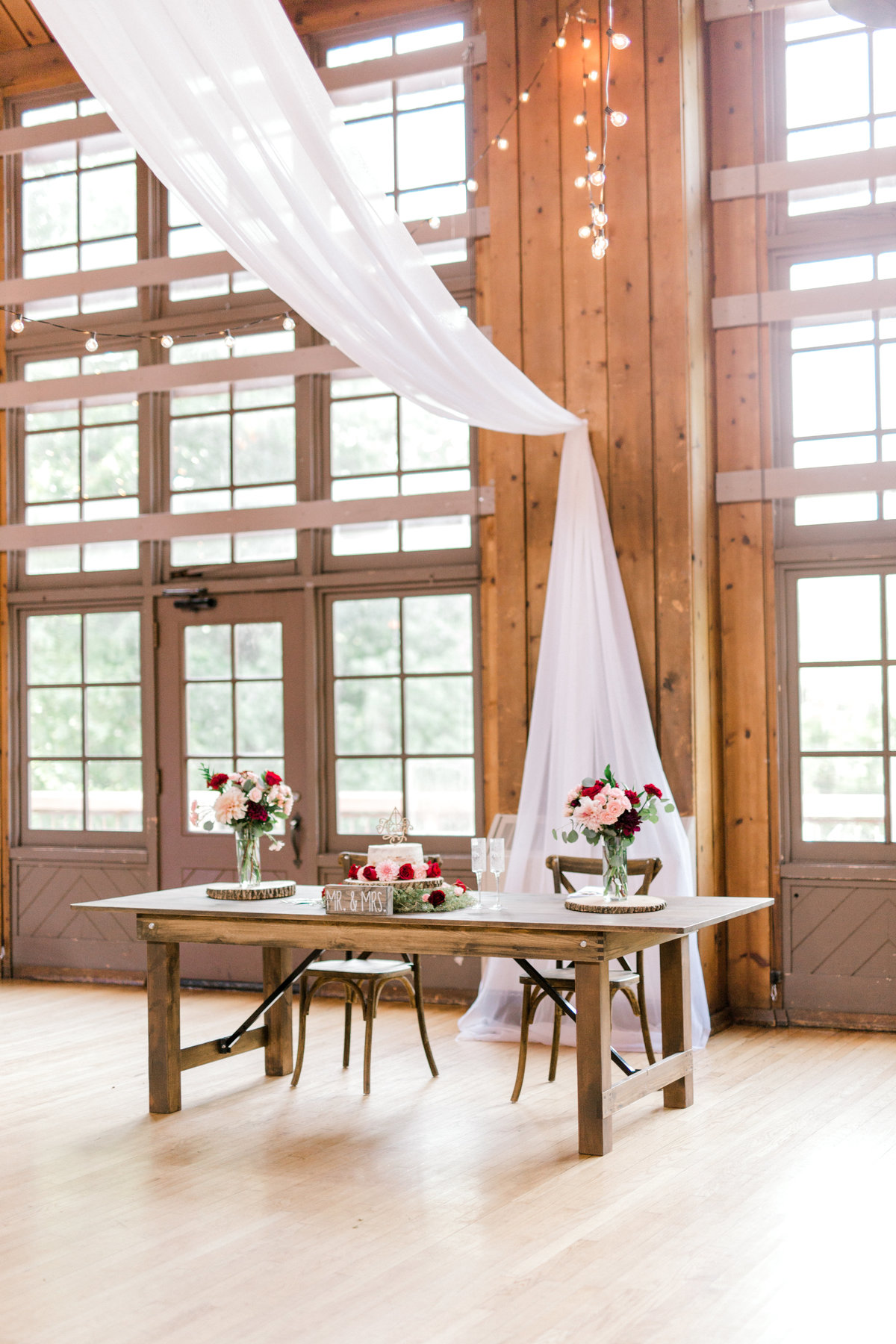 Black-Hawk-State-Historic-Site-Wedding-S+Z-9266