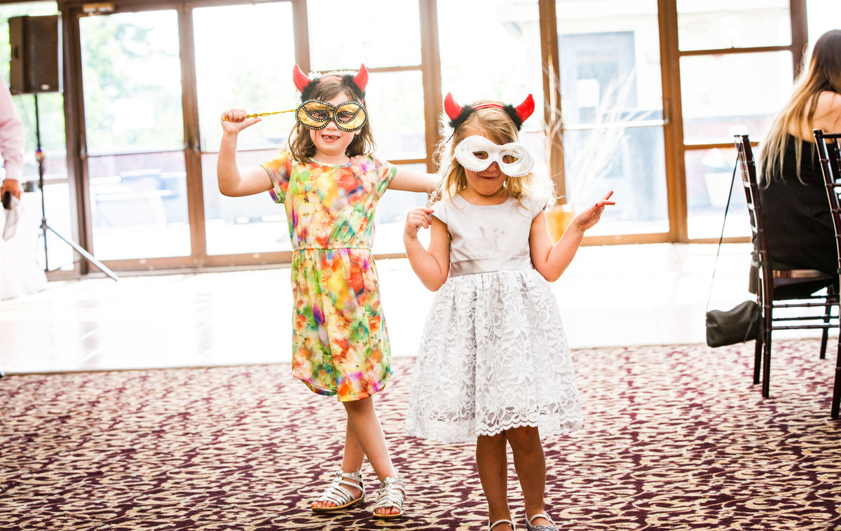 Hall-Potvin Photography Vermont Photo Booth Events Photographer-3