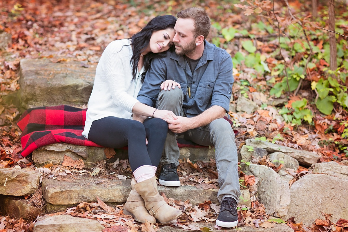 _state_college_engagement_photographer_087