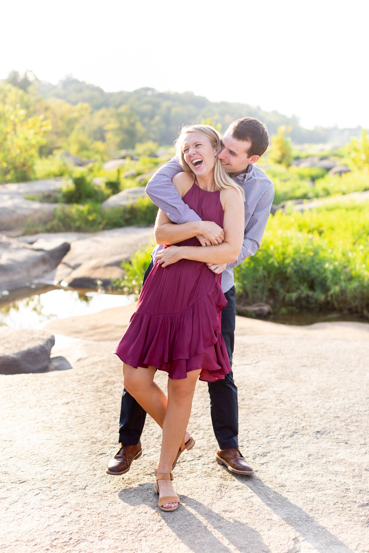 james-river-engagement-session-38
