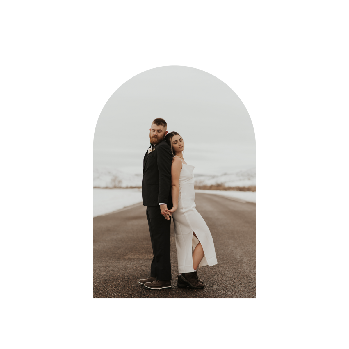 winter-elopement-big-bend-texas-by-bruna-kitchen-photography