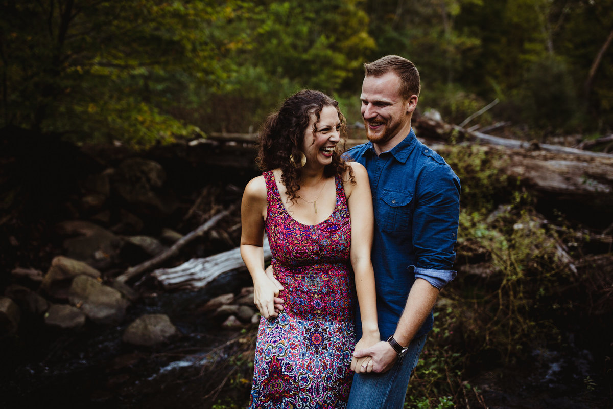 Wyatt_Emily_Engagement-28