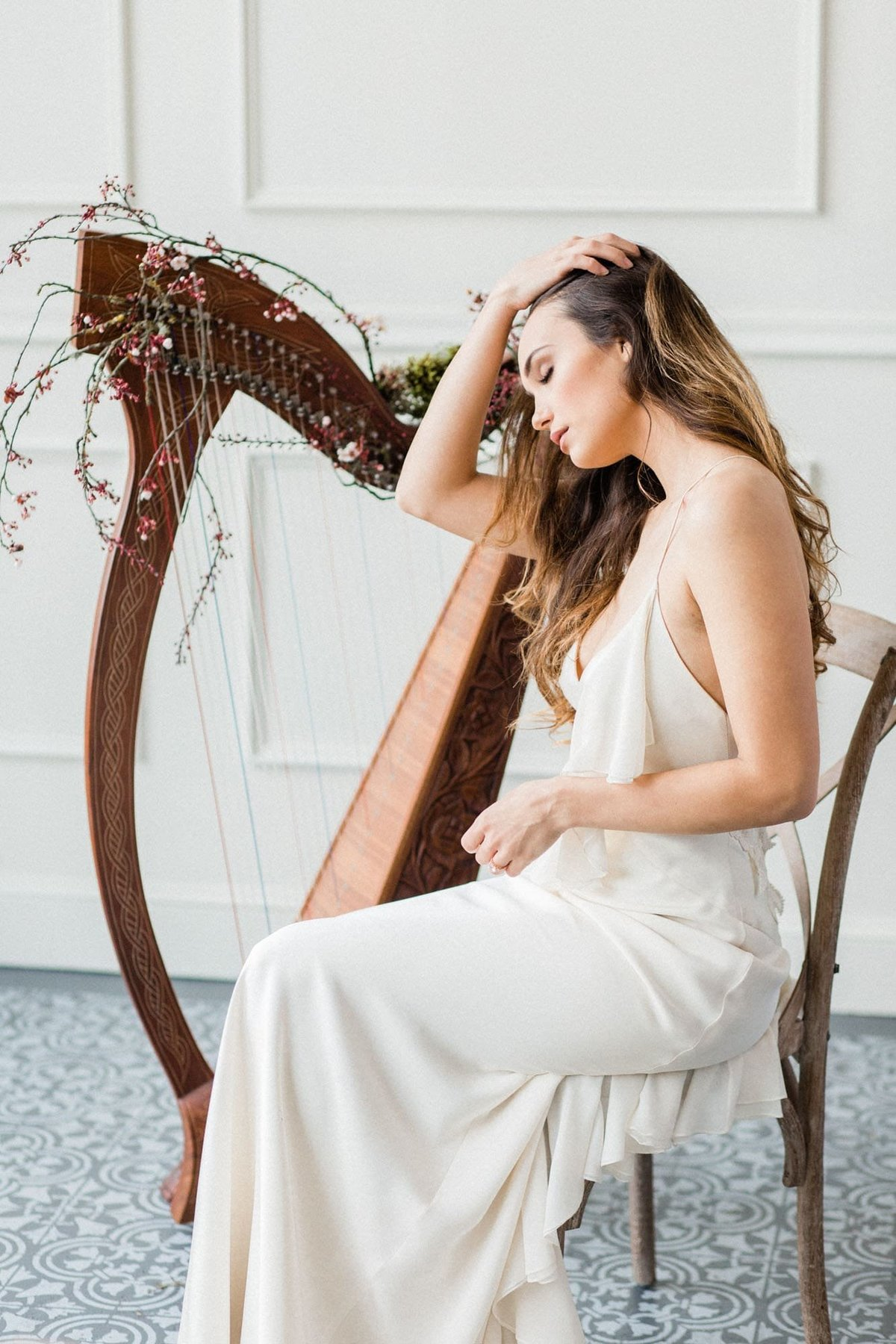 harp-bridal-photography-62