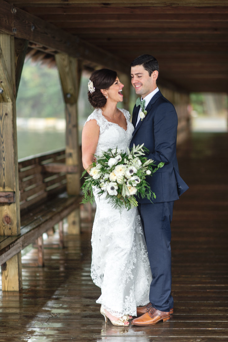 sherwood_forrest_annapolis_wedding_kari_rider_events_Annapolis_wedding_eastern_shore_wedding_easton_stmichaels_oxford_washignton_dc_karenadixon_2018-600