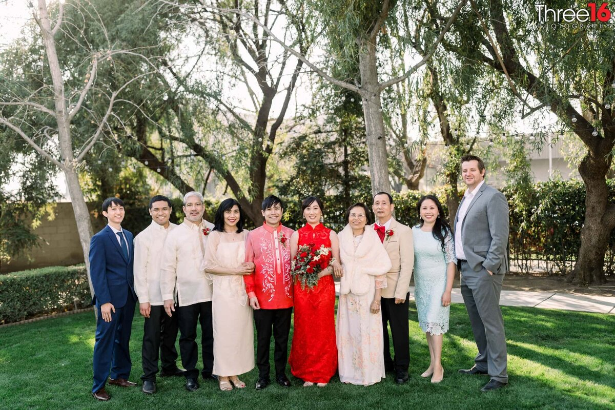 Filipino Wedding Traditions Orange County Professional Photography-33