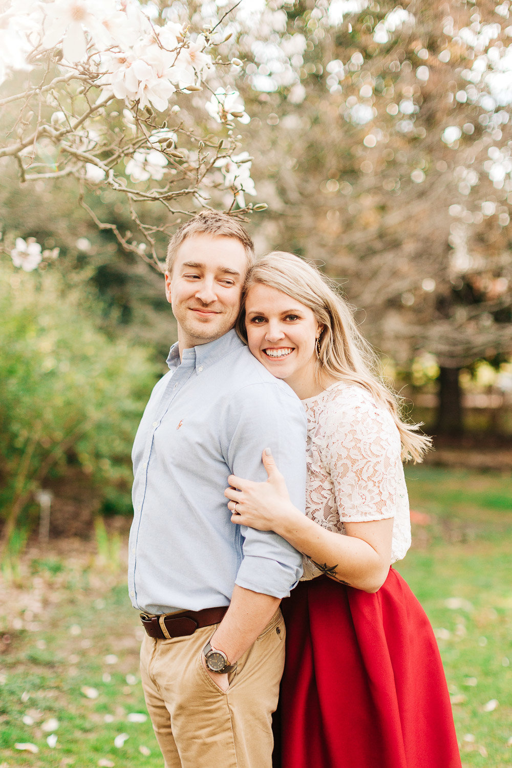 chapel-hill-engagement-photographer-19