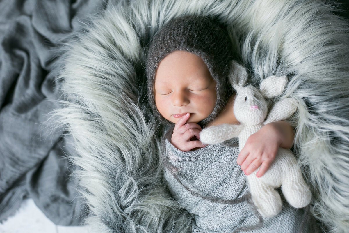 Newborn_Photography_Colorado_52