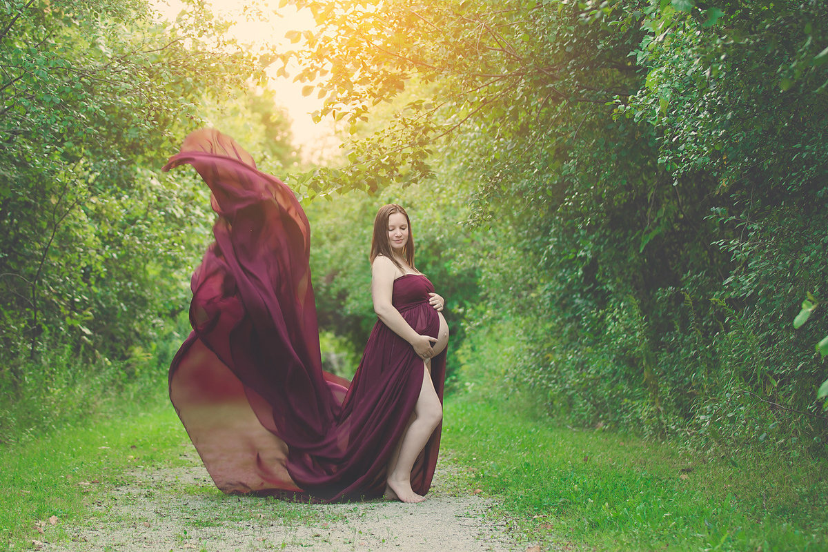 Vaughan-Maternity-Photography50