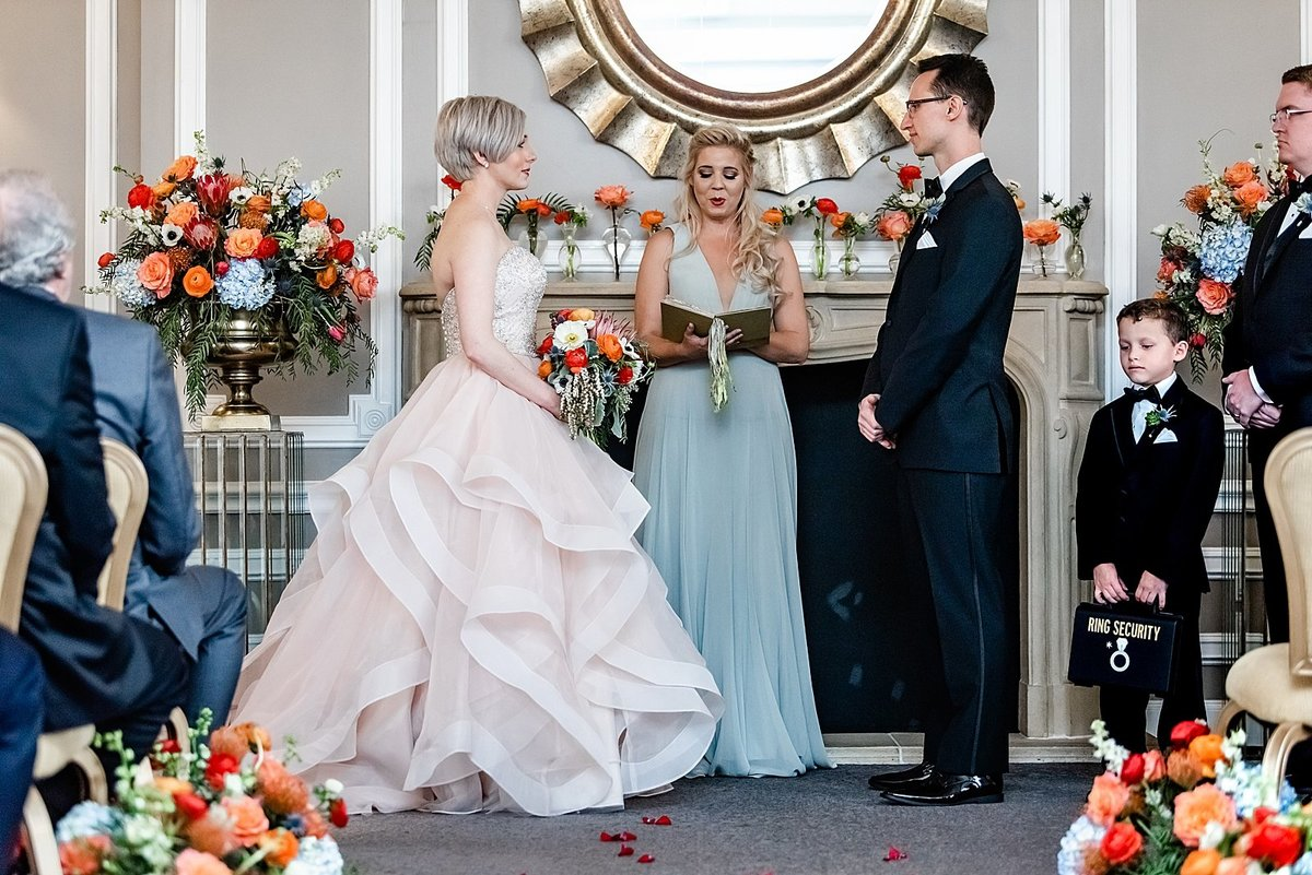 Dallas-Le-Meridien-Stoneleigh-wedding-in-downtown-by-Julia-Sharapova-Photography_0083
