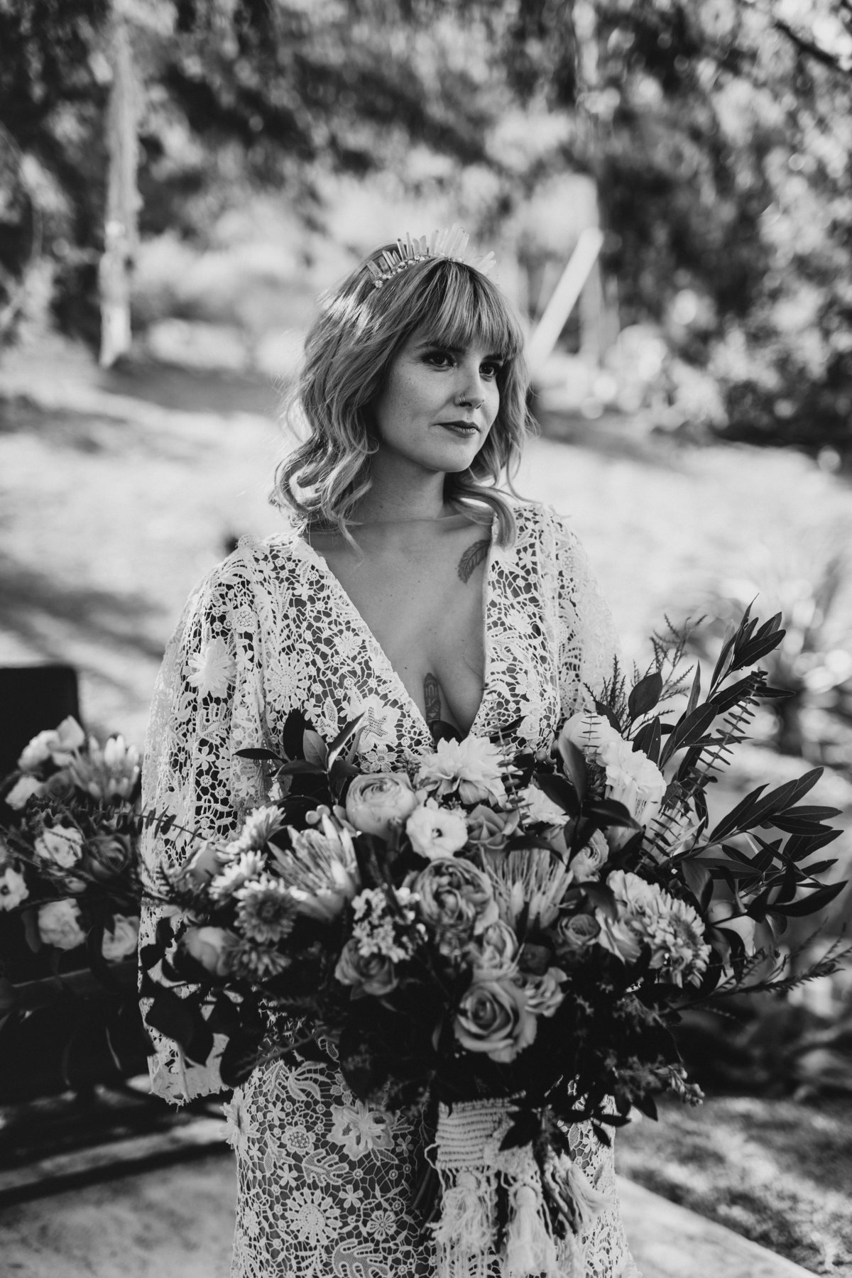 United_Boho_Styled_Shoot_11.7.18-16