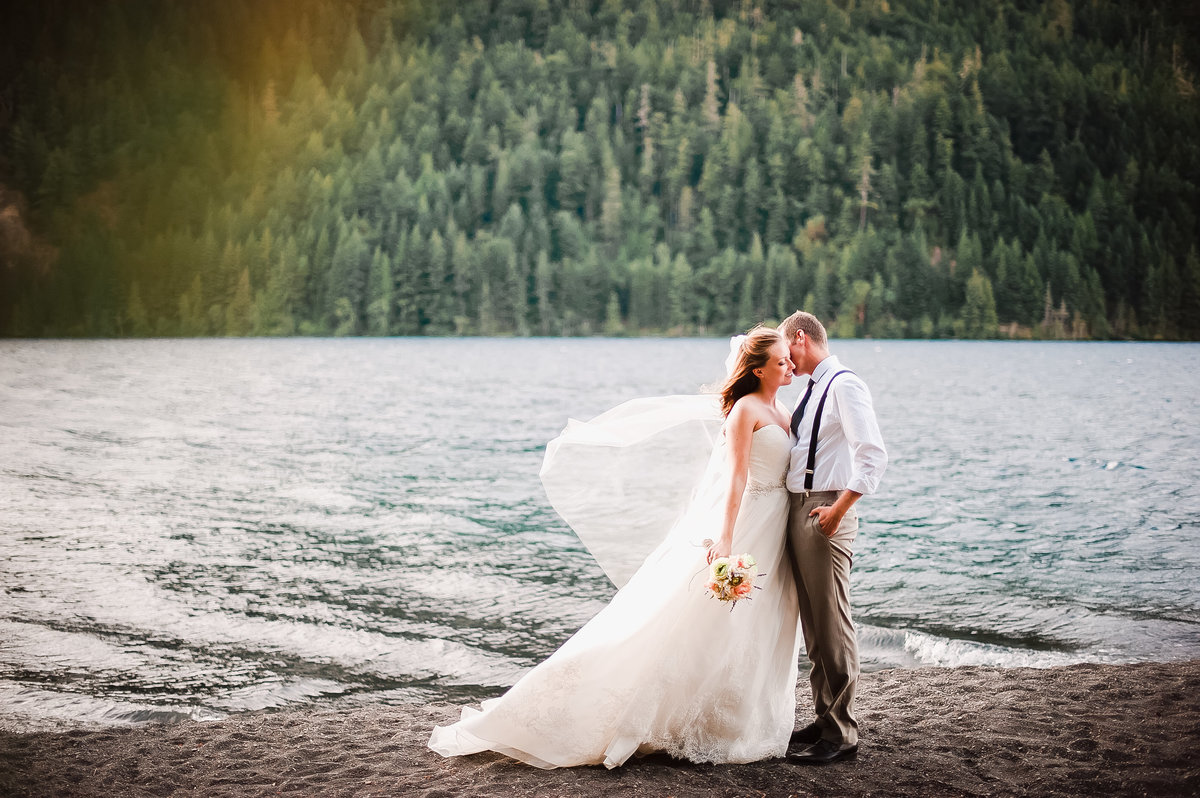 Olympic-National-Park-Wedding010 (1)