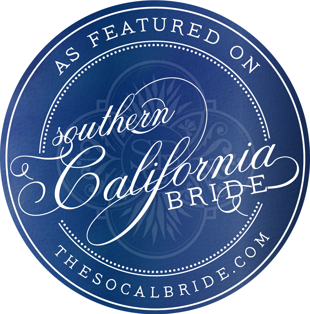 southern_california_bride_feautred_badges_08