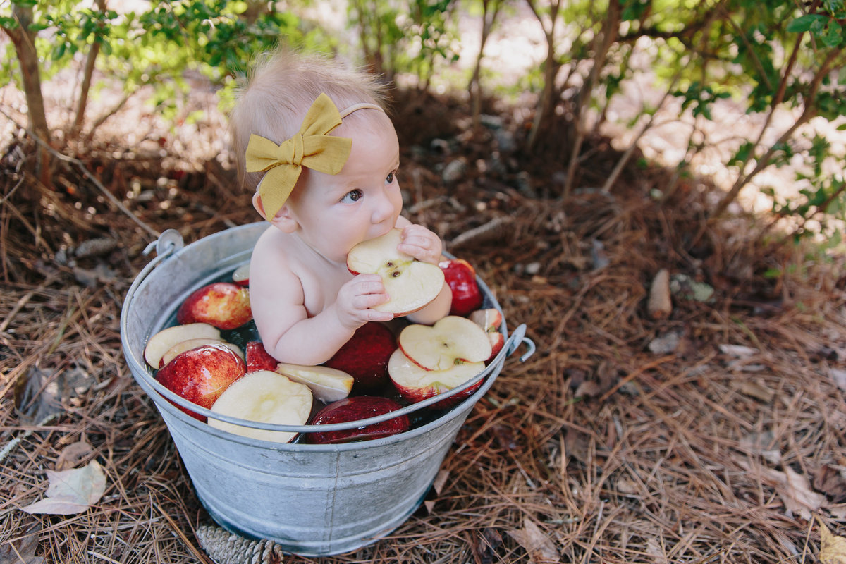 raleigh-baby-photographer-Ella6mo-5877