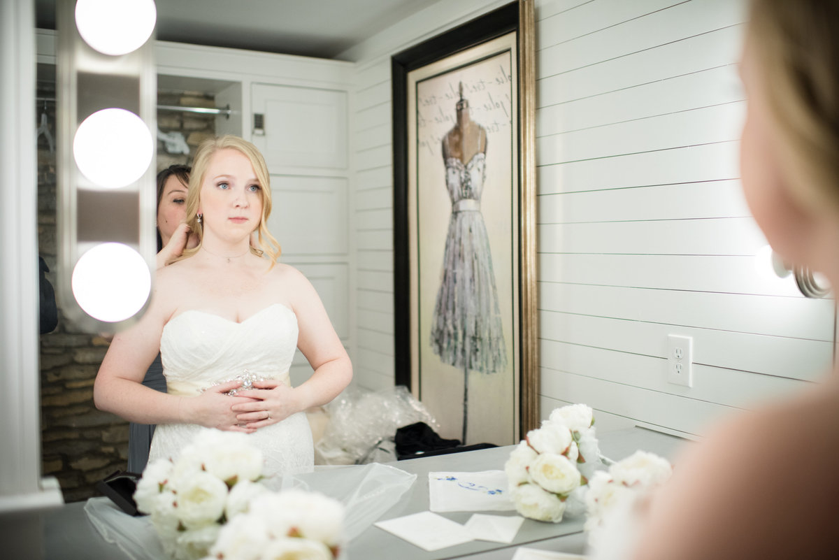 Tennessee Wedding Photographer - Mint Magnolia Photography3239