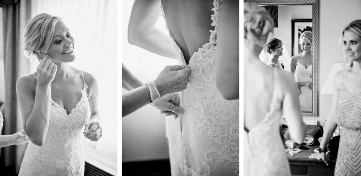 bride-getting-ready-wedding