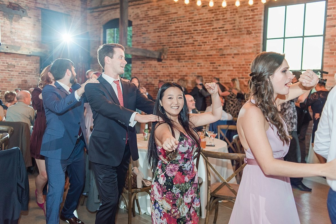 AtlantaWeddingPhotographer_0104