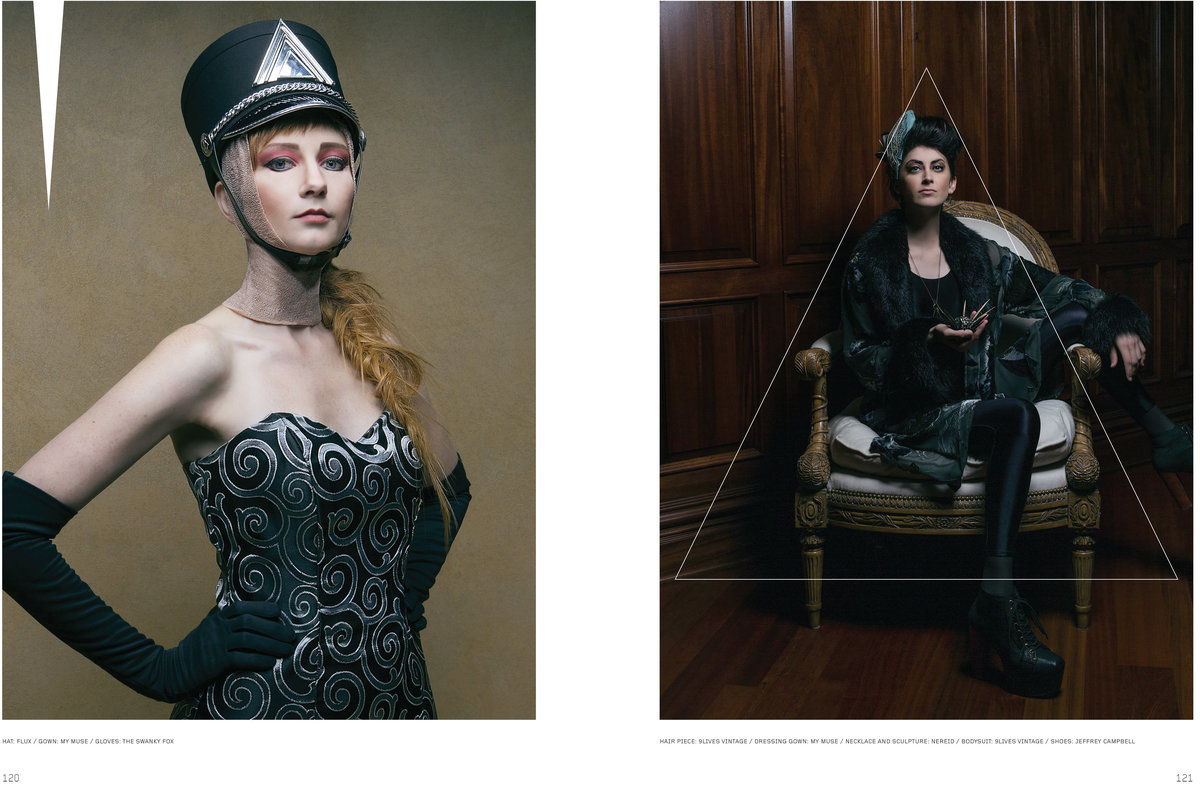 118-127_GABY-CHEIKH-FEATURE-2