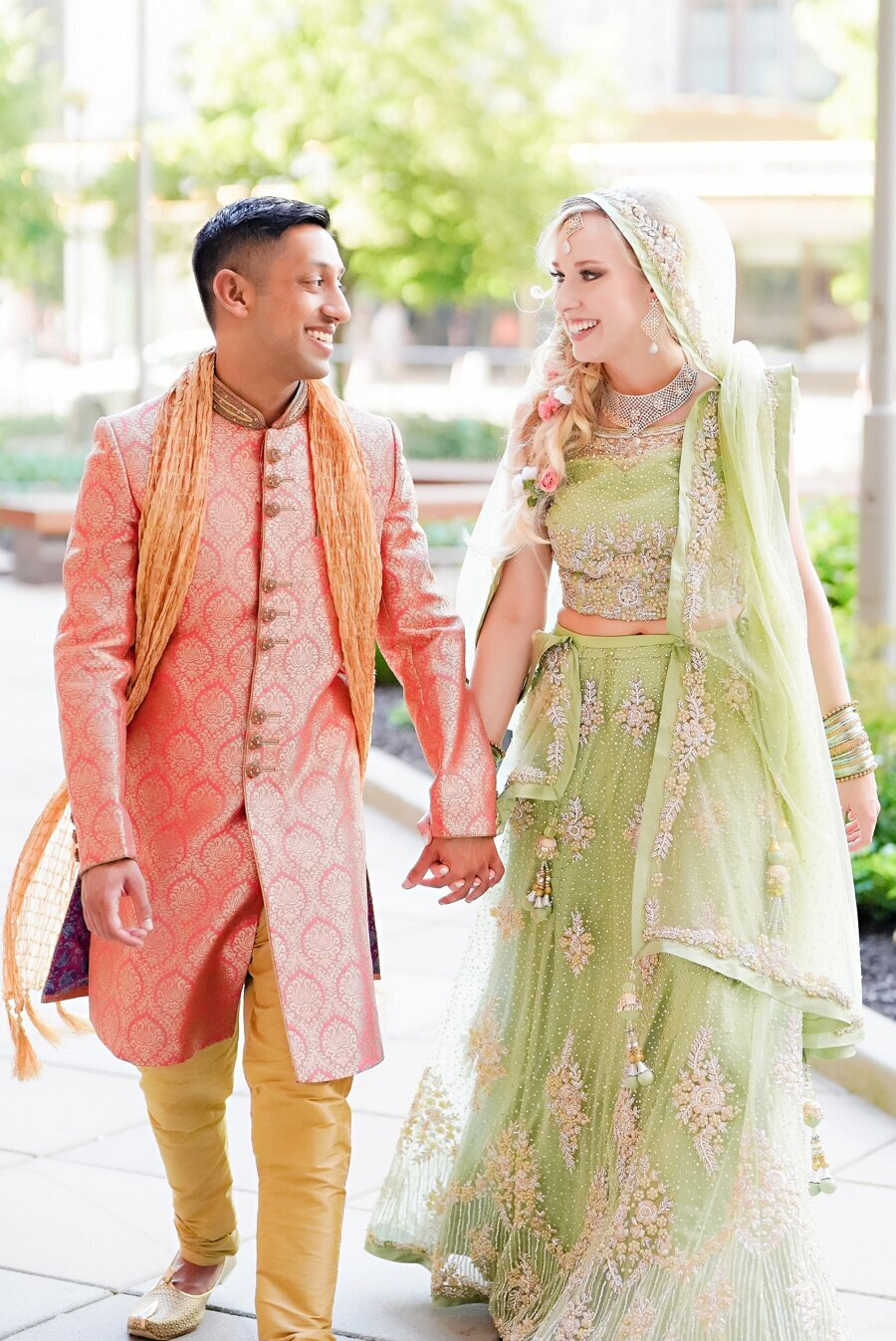 indian-wedding-planner-indianapolis_0032