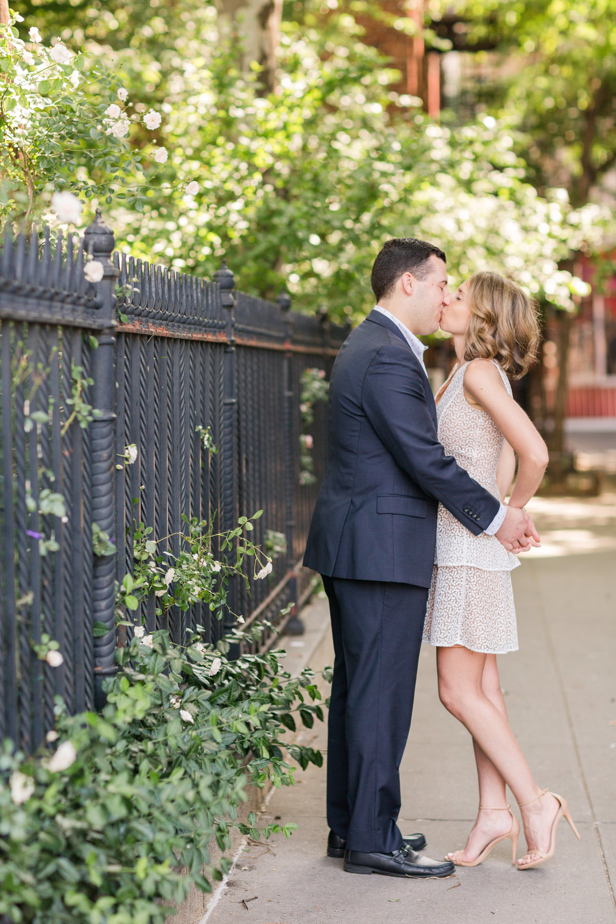 Lauren-Kearns-West-Village-Engagement10