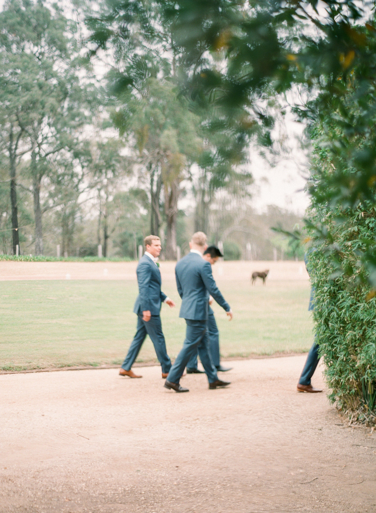 dreamy fine art wedding australia camden will capen 0031