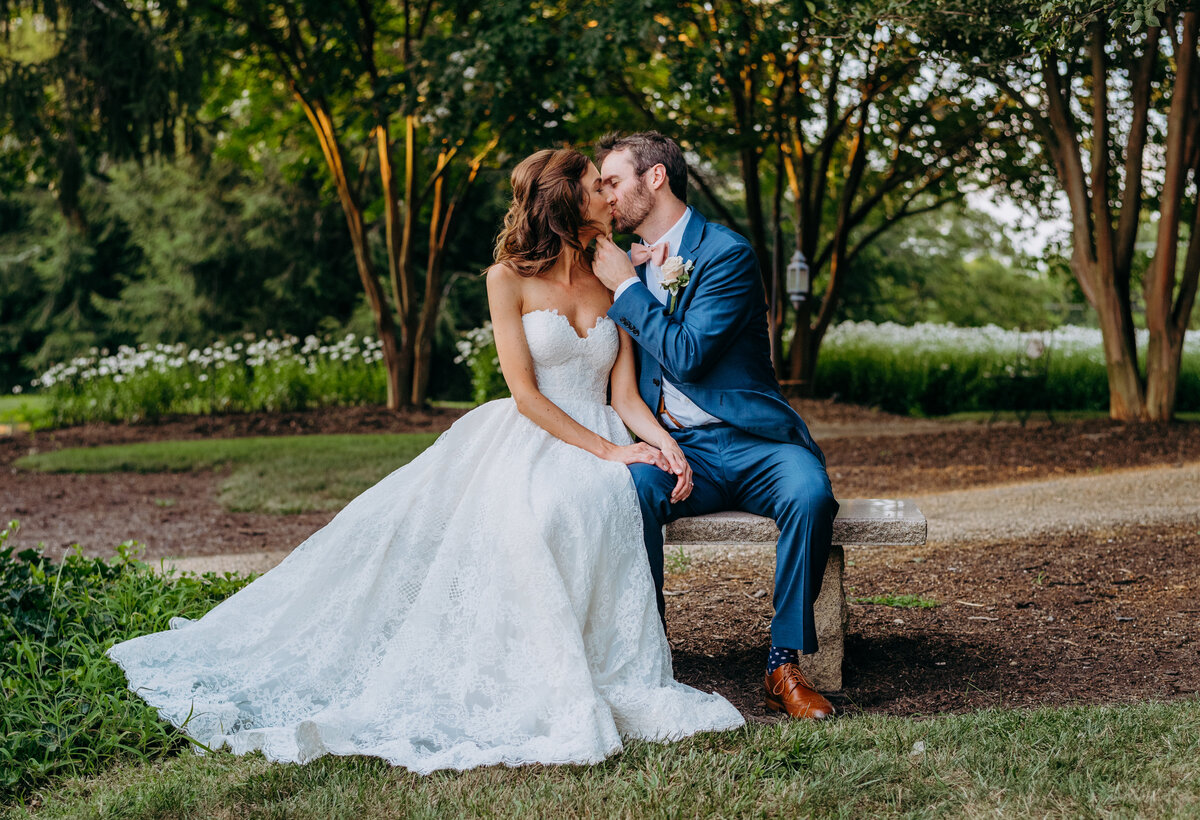 Kristie Lea Photography Wedding Engagement Portrait Virginia Colorful Enchanted Magical31