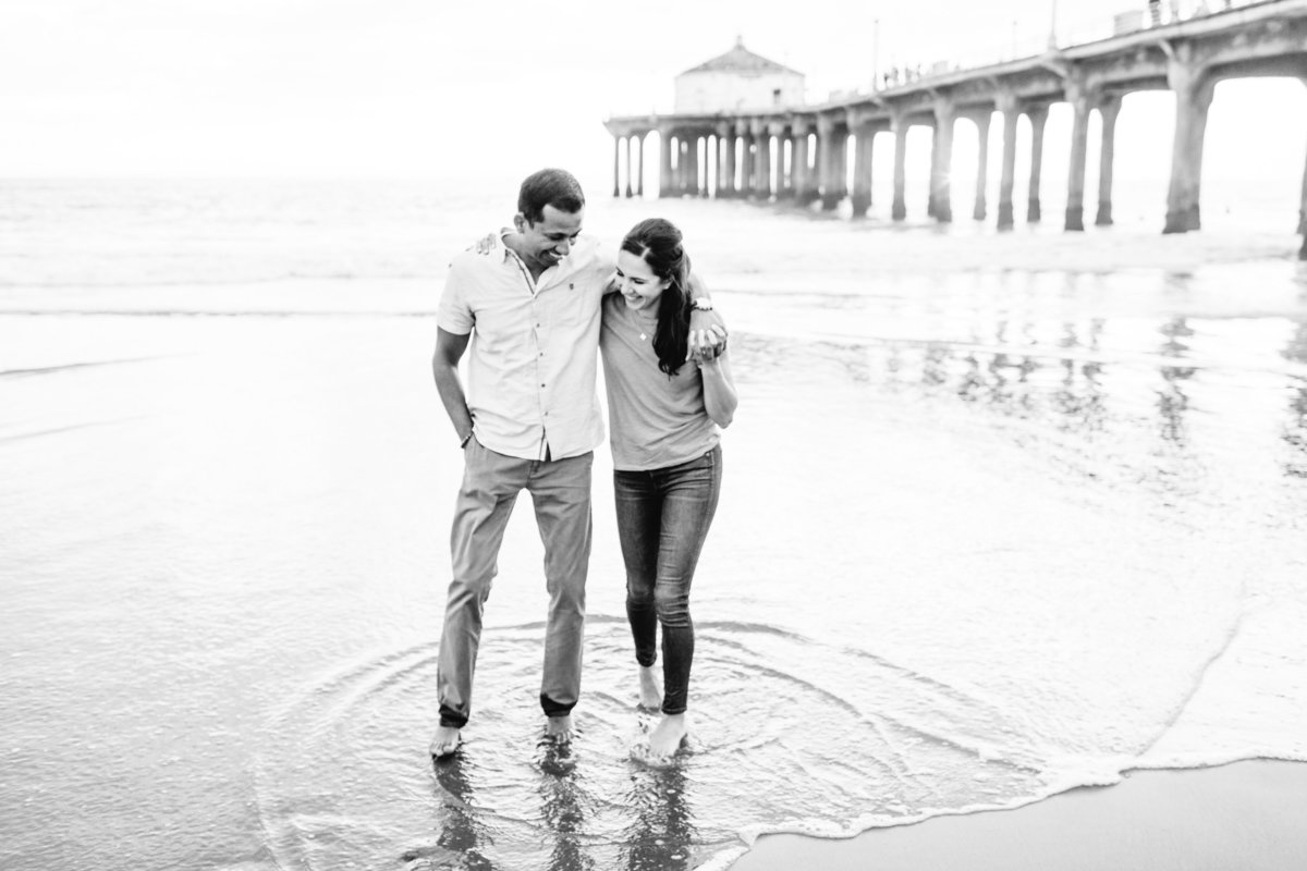 Best California Engagement Photographer-Jodee Debes Photography-96
