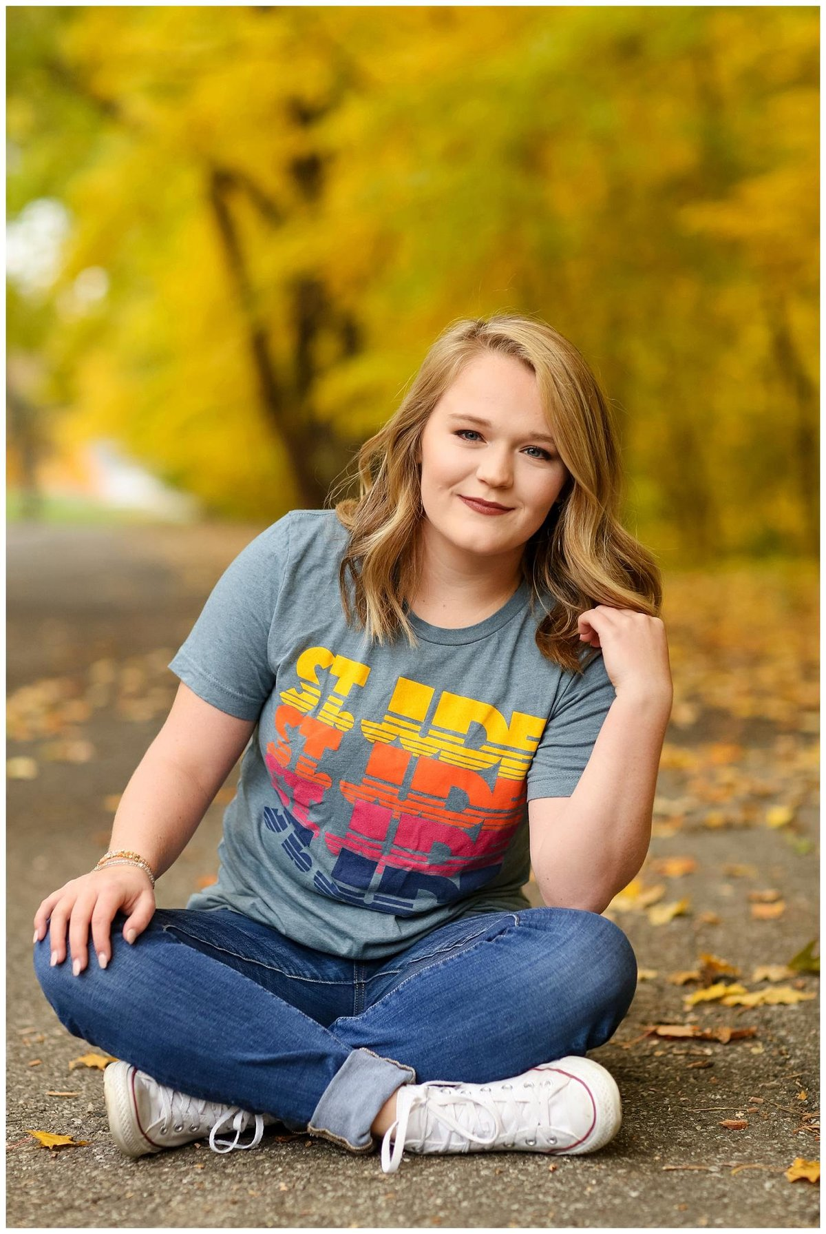 Central Illinois Senior Photographer | Macomb, IL Senior Photographer |  Creative Touch Photography_4866