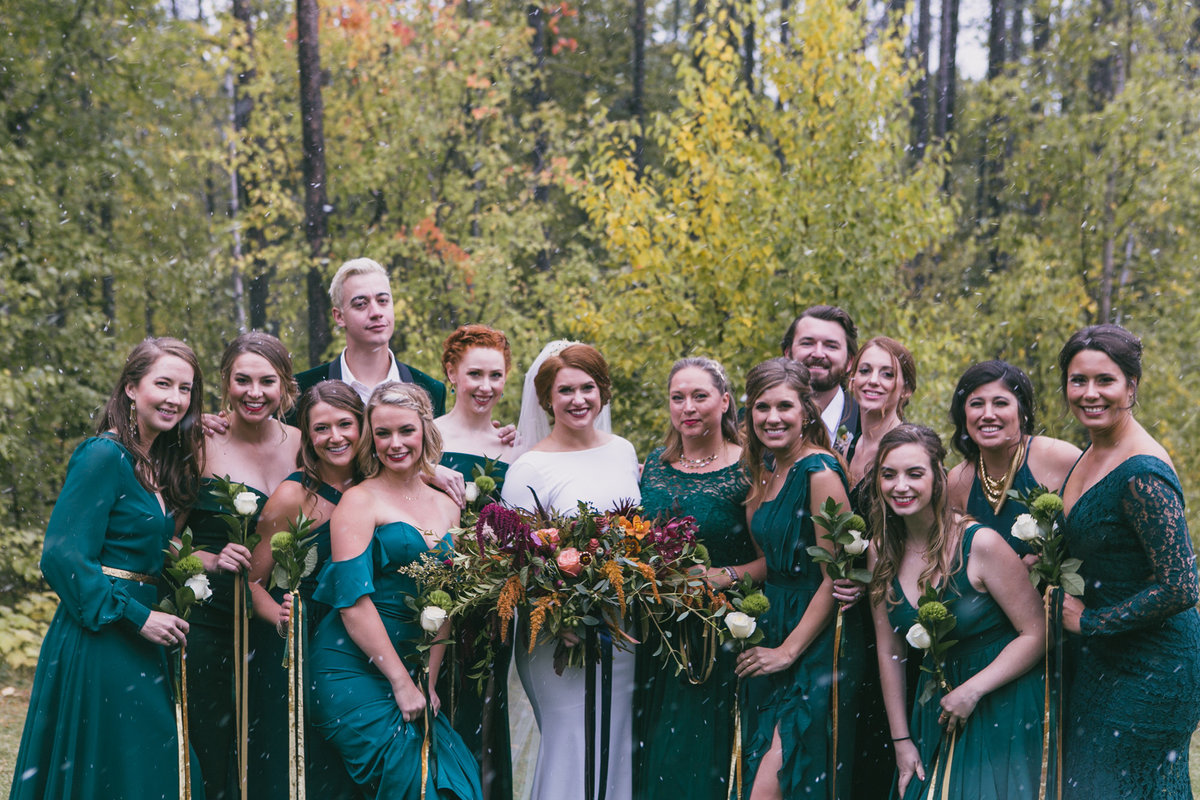 Jennifer_Mooney_Photography_Abbey_Stephen_Fall_Winter_Glacier_Park_Elopement-107