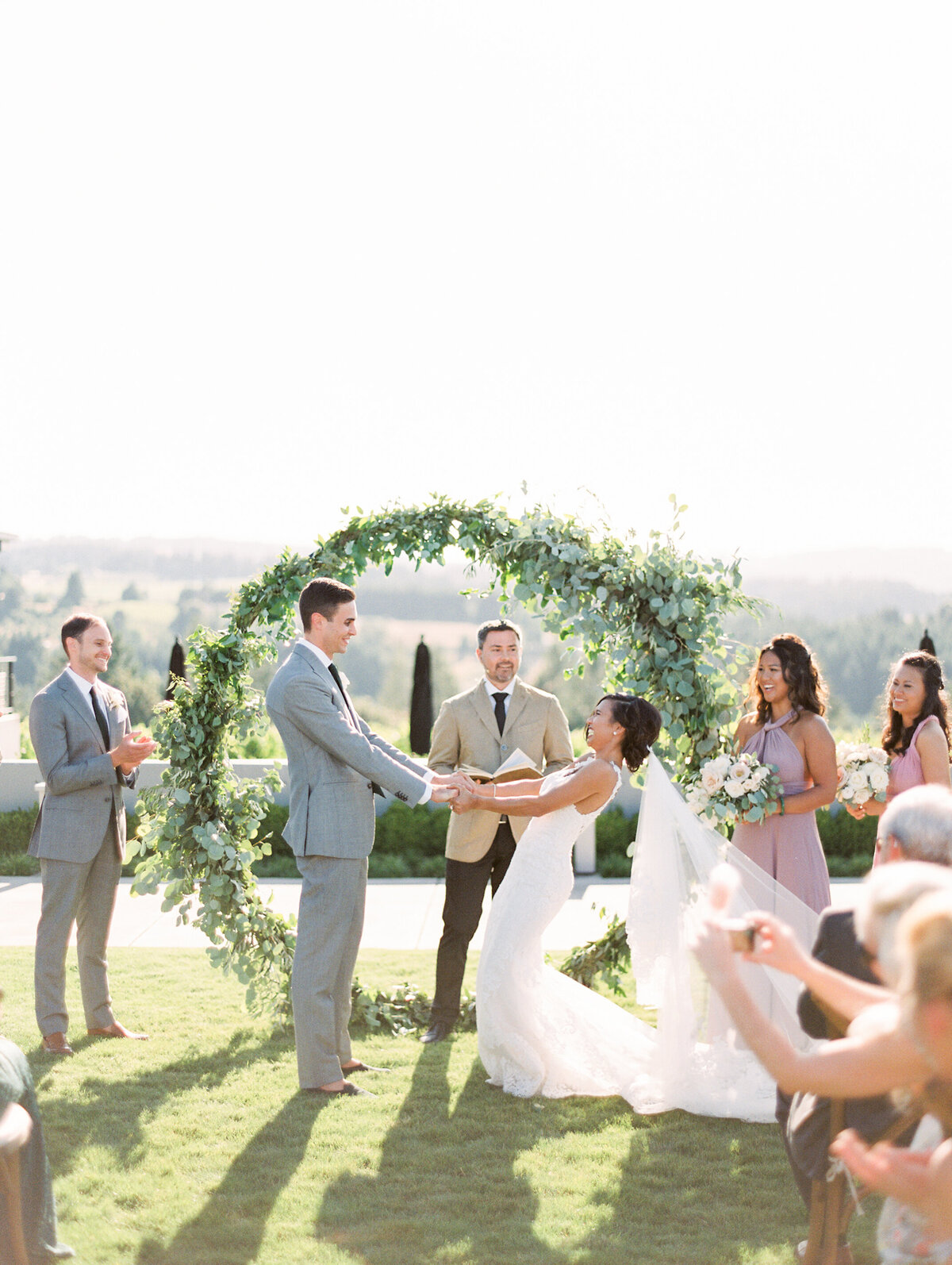 ponzi-vineyards-wedding-34