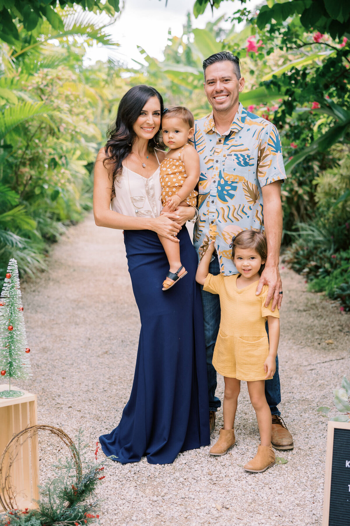 honolulu-family-photographer-5
