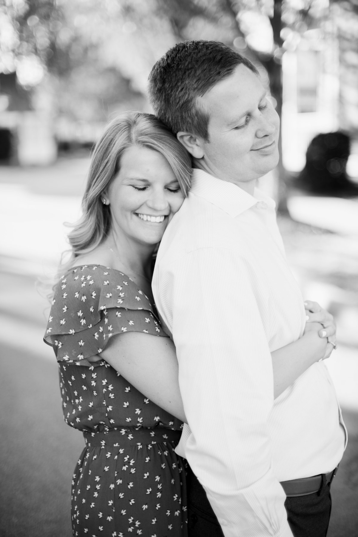 sammonsengagement-110