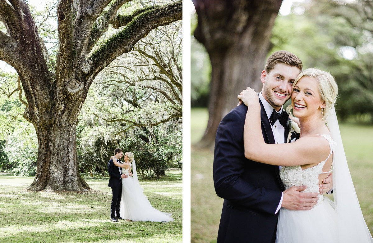charleston-wedding-photographer-legare-waring-house-philip-casey-photography-011