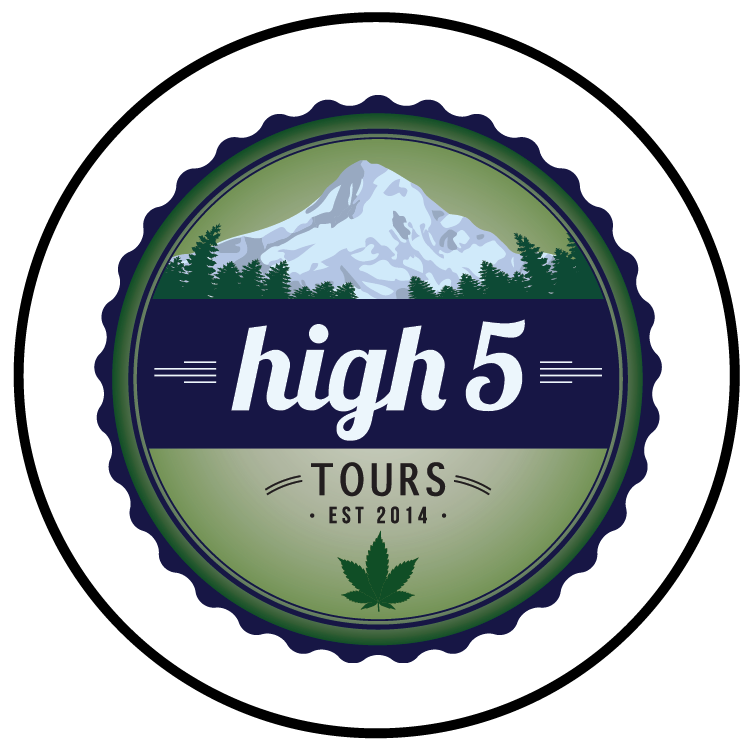 HighhFive-Tours