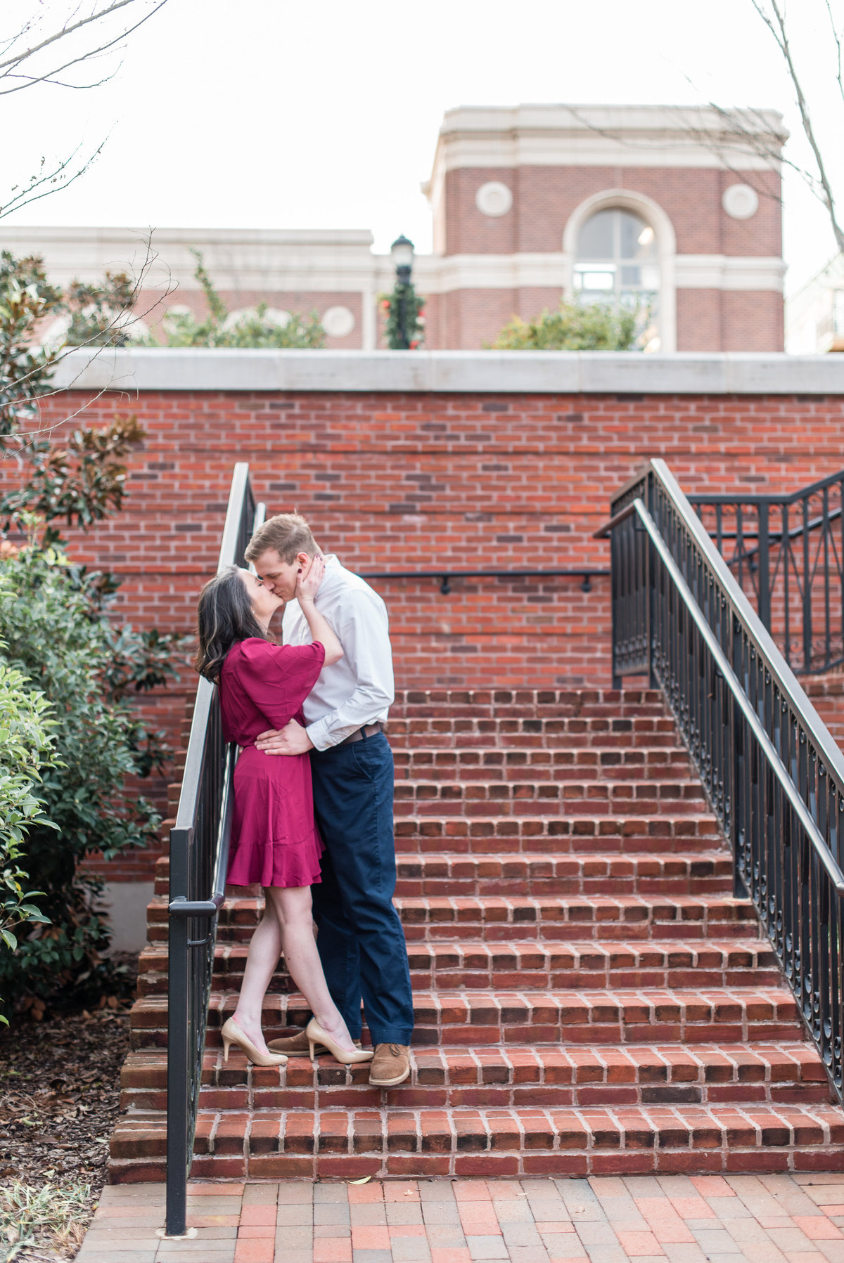 atlanta-engagement-photographers-101