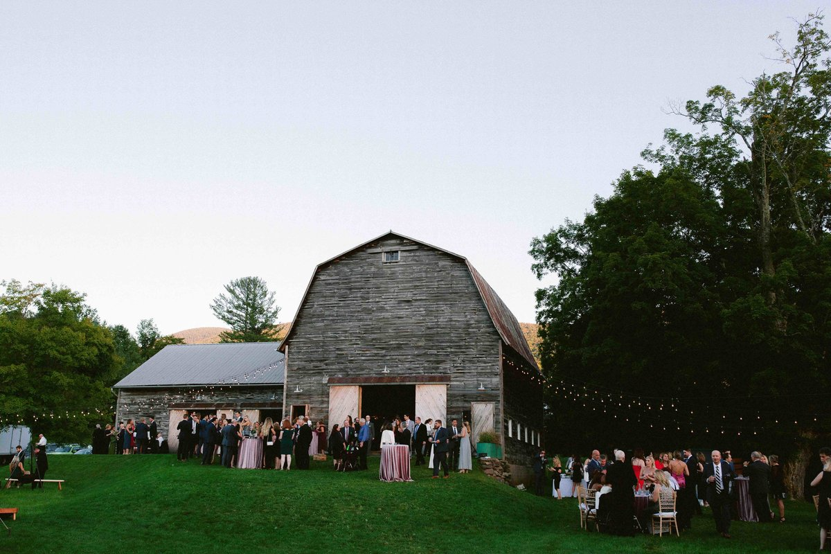 Hayfield-Catskills-Wedding-Best-Photographer-36