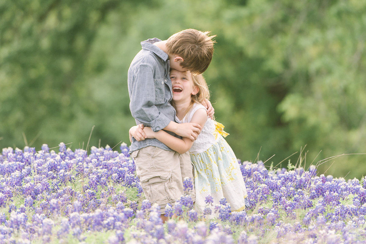 bluebonnet-texas-family-portrait-photographer-5