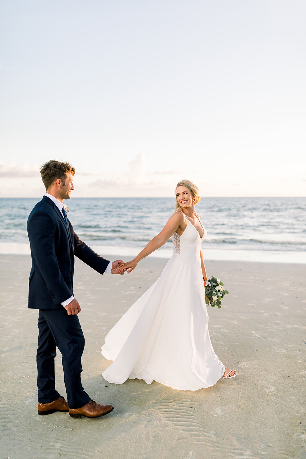 alex-mike-bowditch-beach-fort-myers-wedding-photos-1322