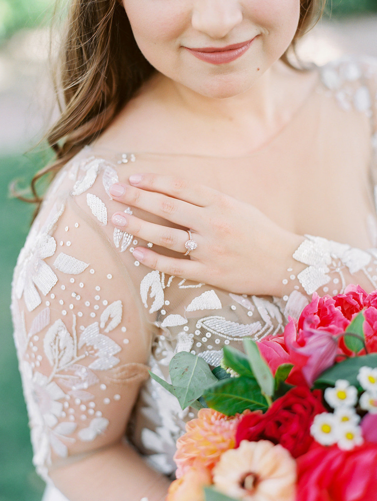 Tyler___Casey_Wedding_Dear_Lovers_Photography-440