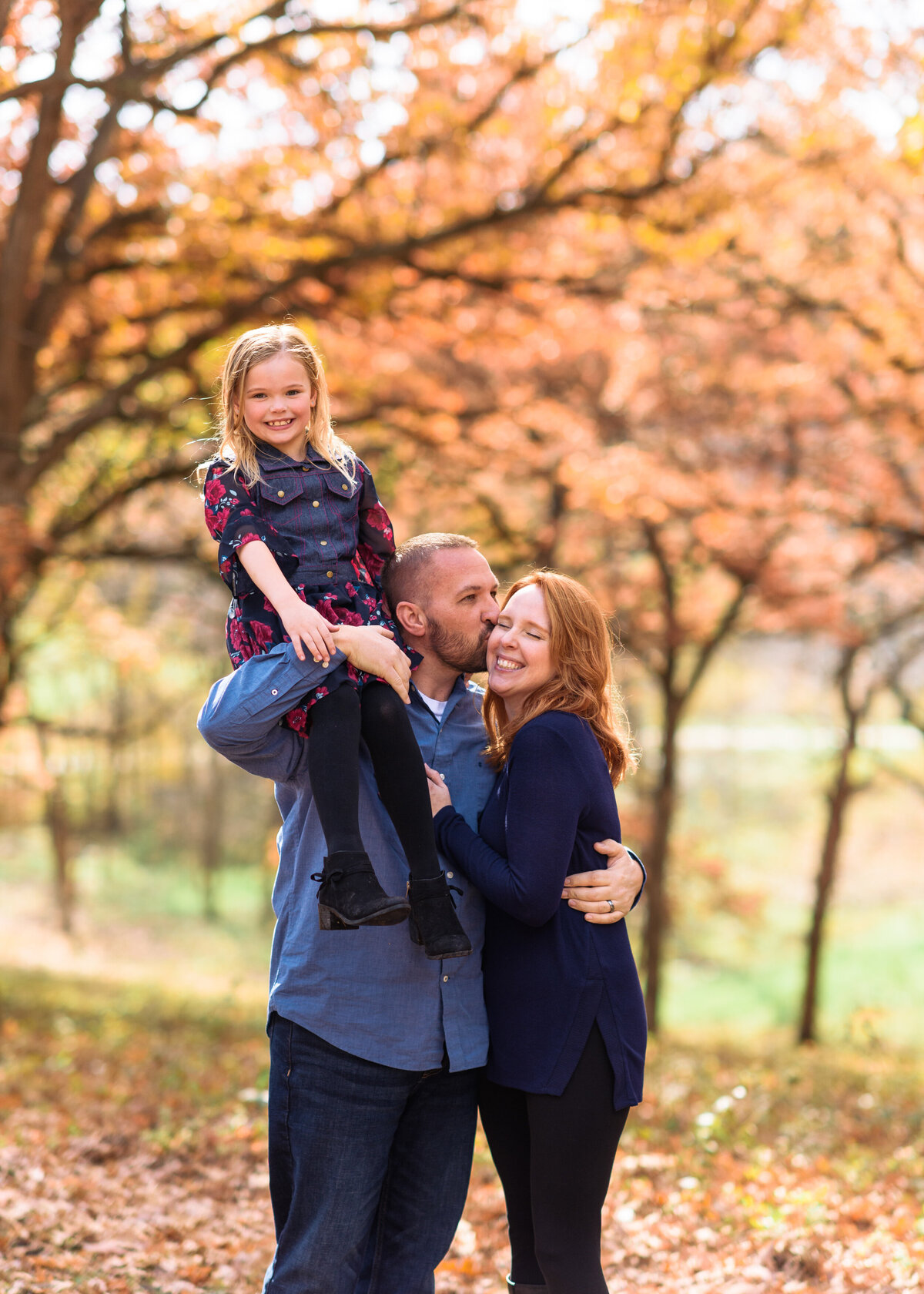Des-Moines-Iowa-Family-Photographer-Theresa-Schumacher-Photography-Fall-Park-Three