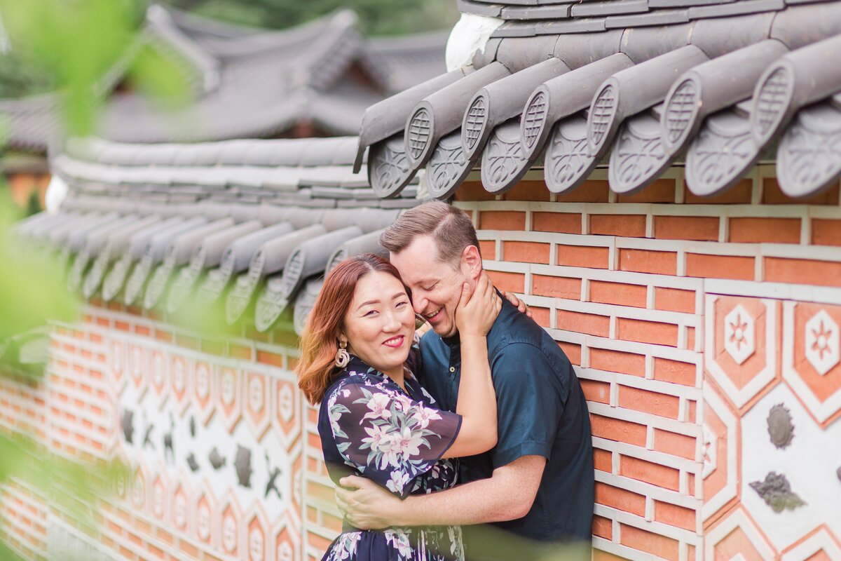 Seoul-South-Korea-Bridal-Engagement-Anniversary-Session-0017