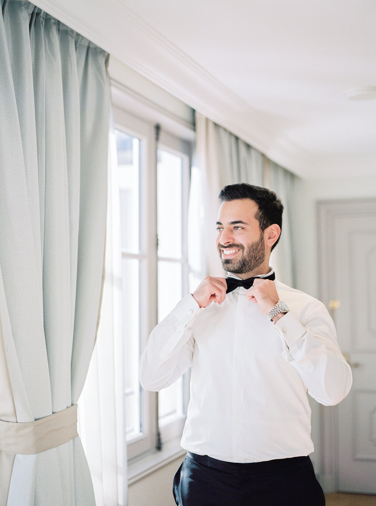 Paris_wedding_photographer_claire_Morris_103