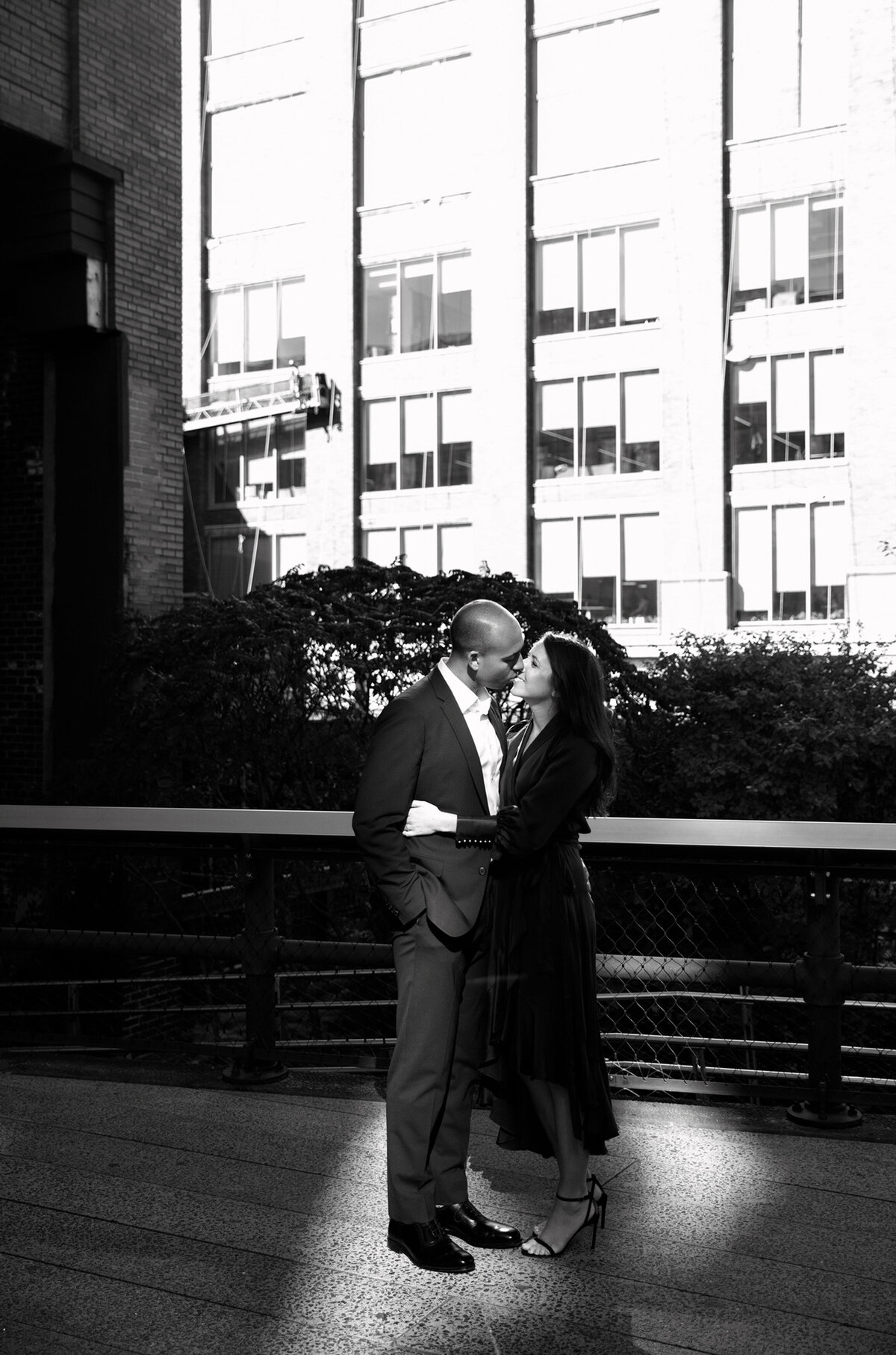 Highline_NYC_Zoey_Travis_Engagement_0567