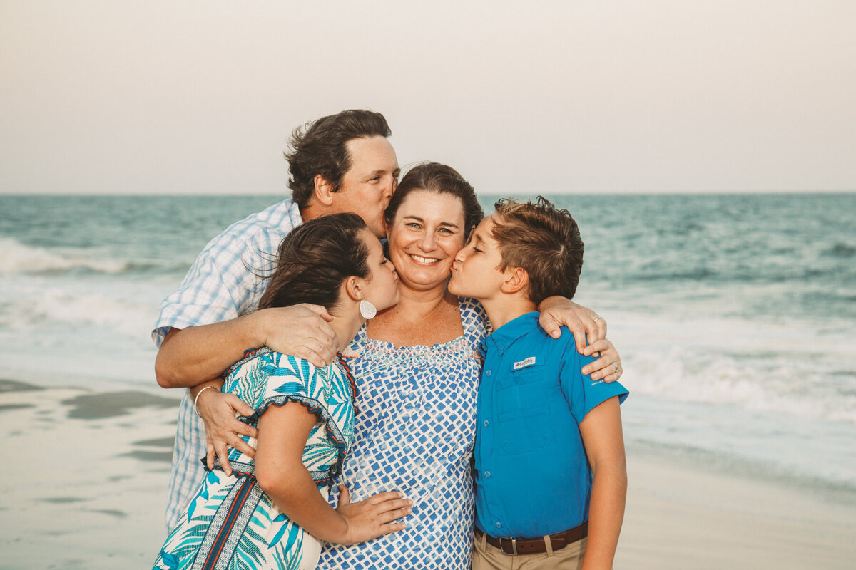 surfside beach family photography (37 of 41)