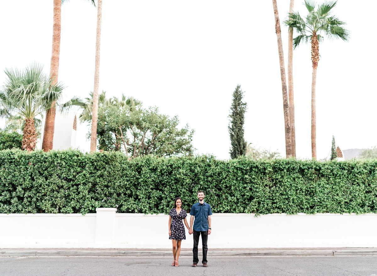 palm-springs-engagement-session-6