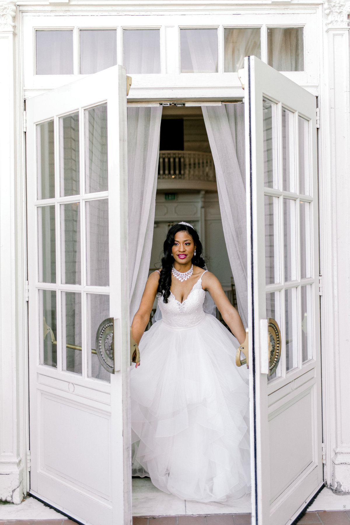 Georgian_Terrace_Atlanta_Wedding_Planner_Eye_4_Events_Linda_Threadgill_Photography (221)