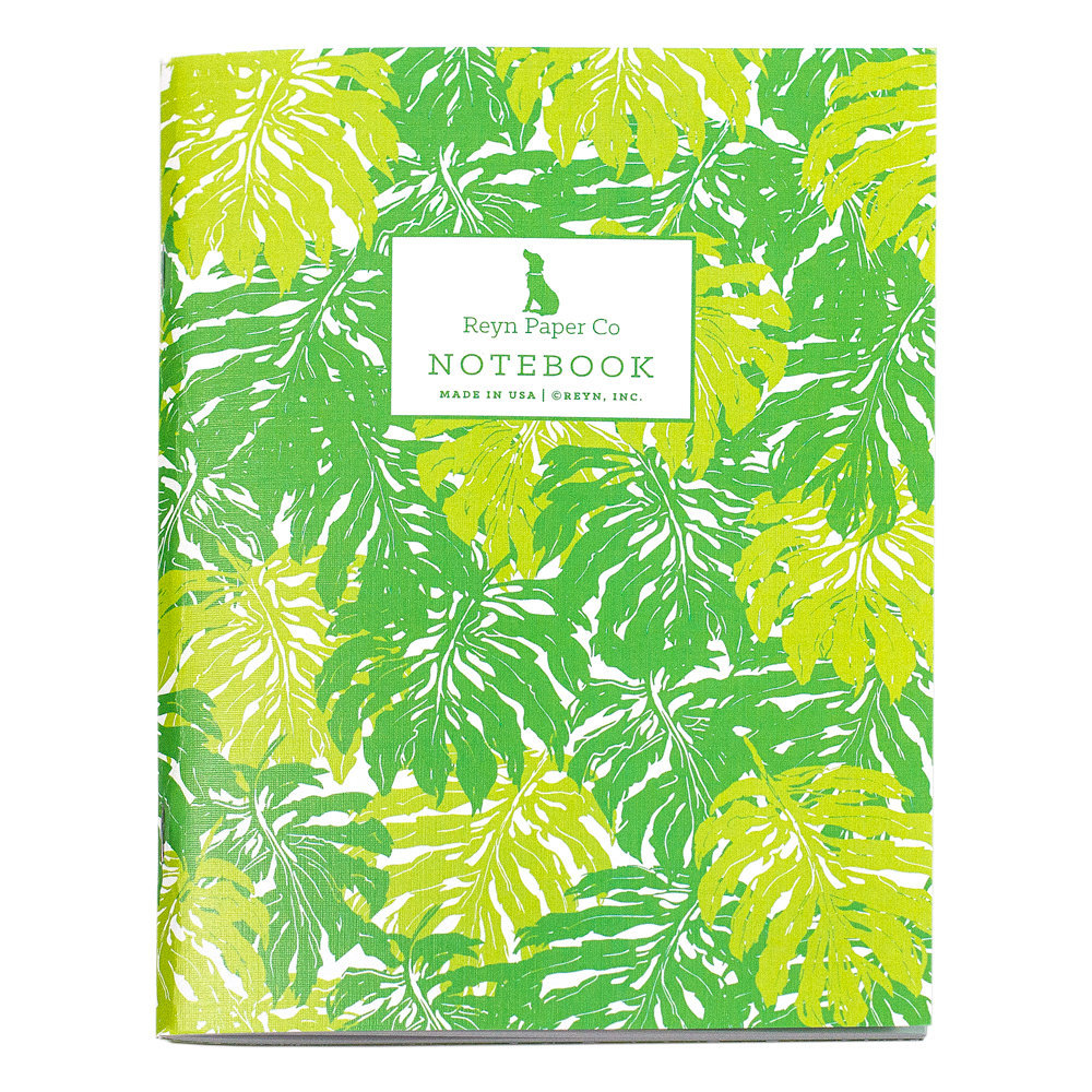 Etsy_Jotter_Monstera_Front
