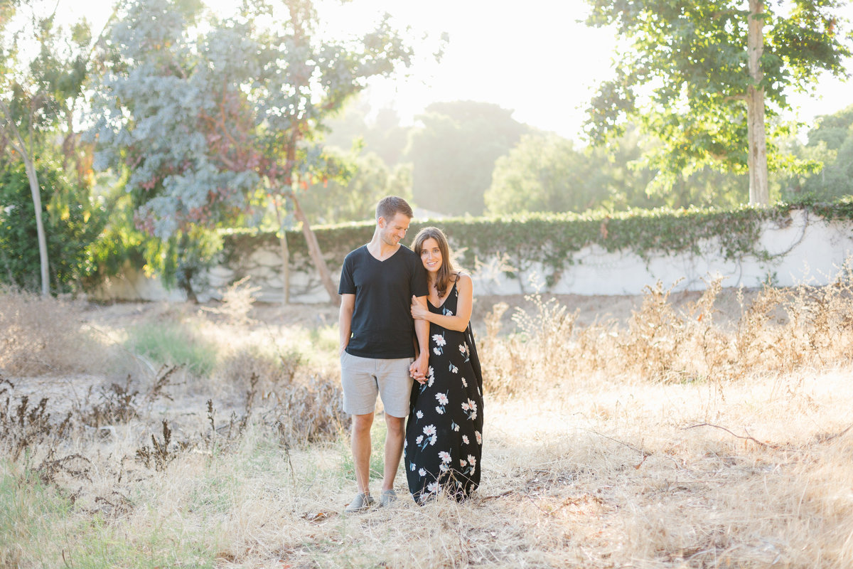 palos-verdes-maternity-session-7
